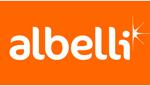 Ontvang Korting op fotoboeken: -20% Kortingscode bij Albelli?