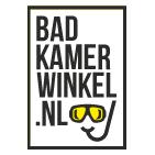 Kortingscode Badkamerwinkel.nl: Nú 5% Korting in Juli 2016