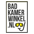Kortingscode Badkamerwinkel.nl Juli 2016: -5% Kortingscode