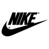Nike Kortingscode: 40% Korting ontvangen op Schoenen