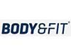 10% Korting met deze Body & Fit Kortingscode April 2017