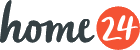 → Home24 Kortingscode December 2016: 10% Extra Korting?
