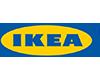 IKEA Korting: Ontvang een Actiepas t.w.v. €10,- voor elke €100,- die je besteedt
