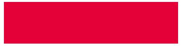 → Kortingscode Kijkshop 2016: 10% Korting in December?