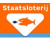 Staatsloterij: Gratis Koningsdaglot à €15,- bij automatisch meespelen