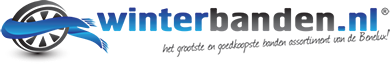 20% Kortingscode Winterbanden.nl 2017? Nú korting!